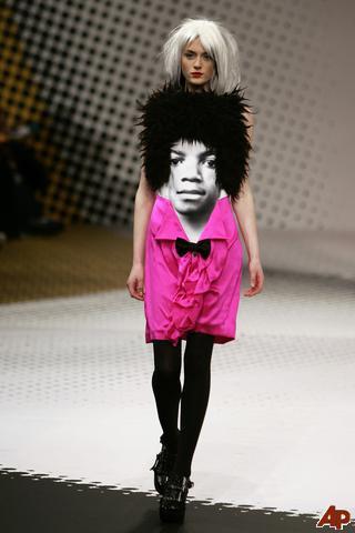 france-fashion-2009-3-10-9-30