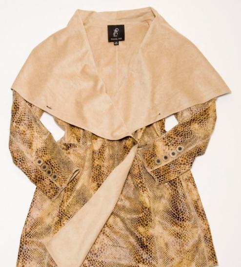 rachel_zoe_qvc_snake_jacket[1]