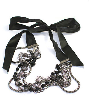 diva-ribbon-necklace-25