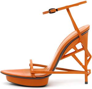 jil-sander-sandals-2